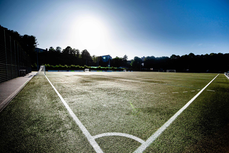 https://lightnings-football.de/wp-content/uploads/2019/07/IMG_0328.jpg