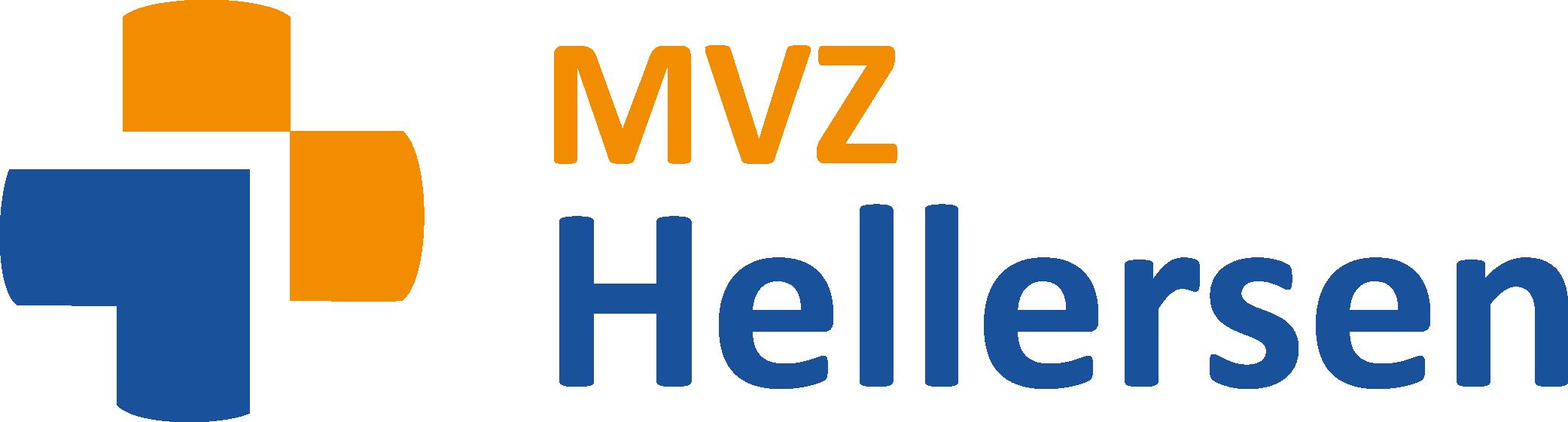 https://lightnings-football.de/wp-content/uploads/2019/10/MVZ-Logo.png