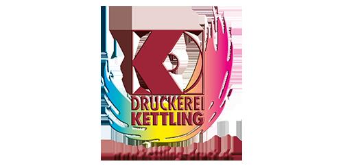 https://lightnings-football.de/wp-content/uploads/2019/11/KettlingWeb.png