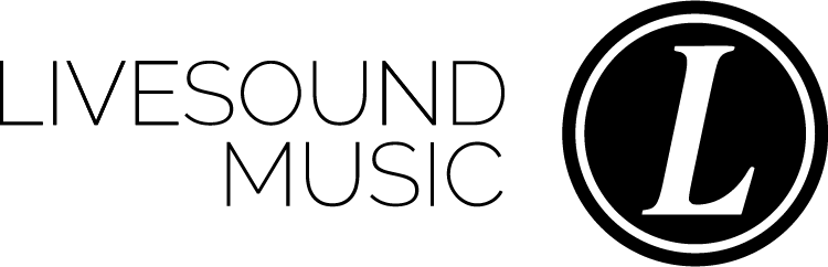 https://lightnings-football.de/wp-content/uploads/2019/11/LSM_Logo_RZ_170128_black.png