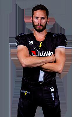 https://lightnings-football.de/wp-content/uploads/2021/01/001-Unterharnscheidt-002-1.png