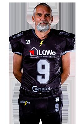https://lightnings-football.de/wp-content/uploads/2021/01/009-Vogt-004.png