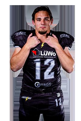 https://lightnings-football.de/wp-content/uploads/2021/01/012-Santen-003.png