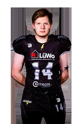 https://lightnings-football.de/wp-content/uploads/2021/01/014-Daedelow-001-Kopie.png