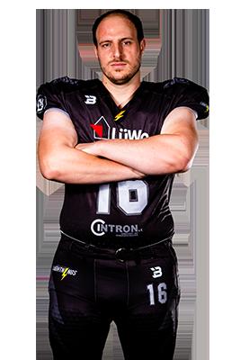 https://lightnings-football.de/wp-content/uploads/2021/01/016-Wirth-002-Kopie.png