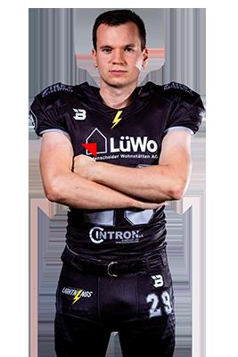https://lightnings-football.de/wp-content/uploads/2021/01/029-Meinel-001.png