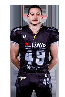 https://lightnings-football.de/wp-content/uploads/2021/01/049-Kaiser-002.png