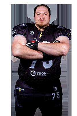 https://lightnings-football.de/wp-content/uploads/2021/01/075-Tremmel-002.png