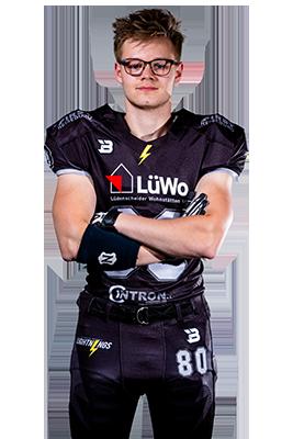 https://lightnings-football.de/wp-content/uploads/2021/01/080-Hedfeld-004.png