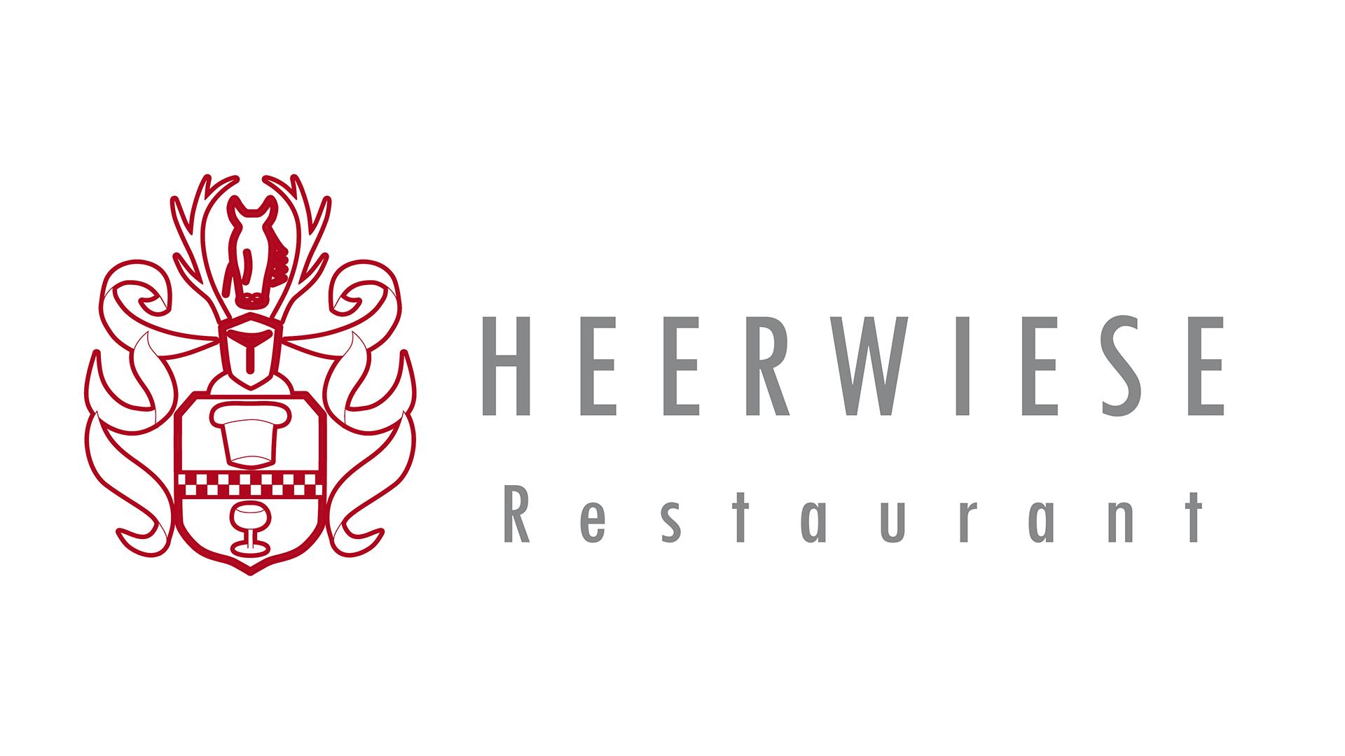 https://lightnings-football.de/wp-content/uploads/2021/01/1920Logo-Restaurant-Heerwiese-Ver.2-quer.jpg
