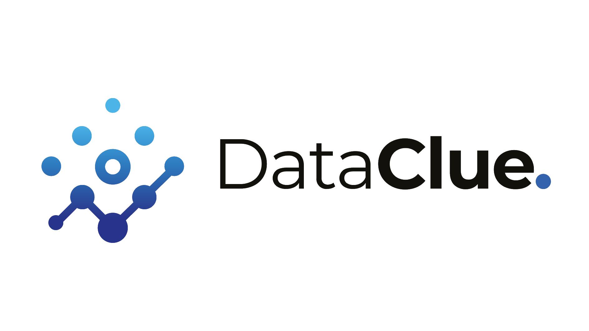 https://lightnings-football.de/wp-content/uploads/2021/01/DataClue-logo.png