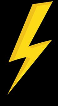 https://lightnings-football.de/wp-content/uploads/2021/01/Element-2-e1610615809905.png