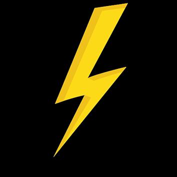 https://lightnings-football.de/wp-content/uploads/2021/01/Element8.png