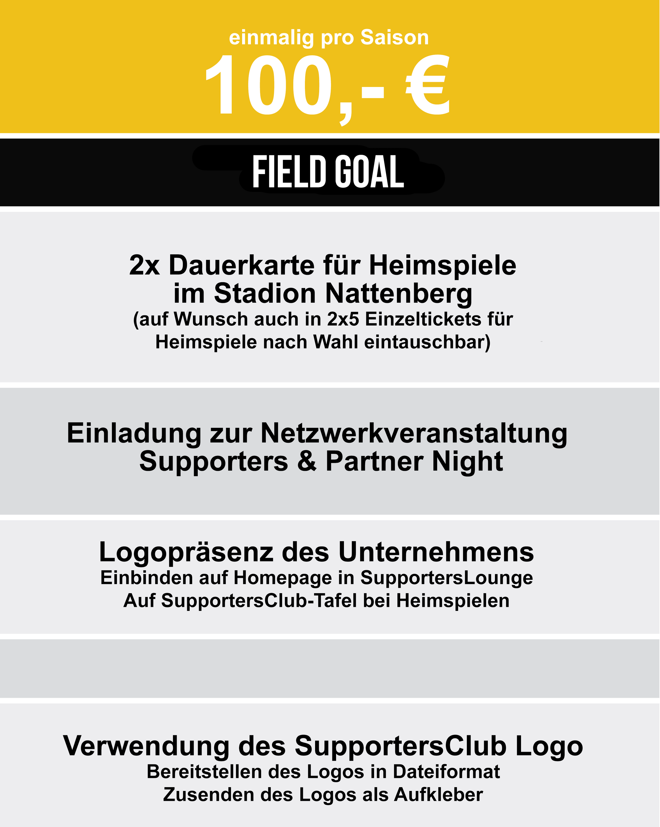 https://lightnings-football.de/wp-content/uploads/2021/01/Field-Goal-Paket.png