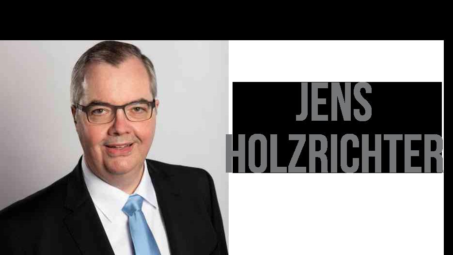 https://lightnings-football.de/wp-content/uploads/2021/01/Jens-Holzrichter.png