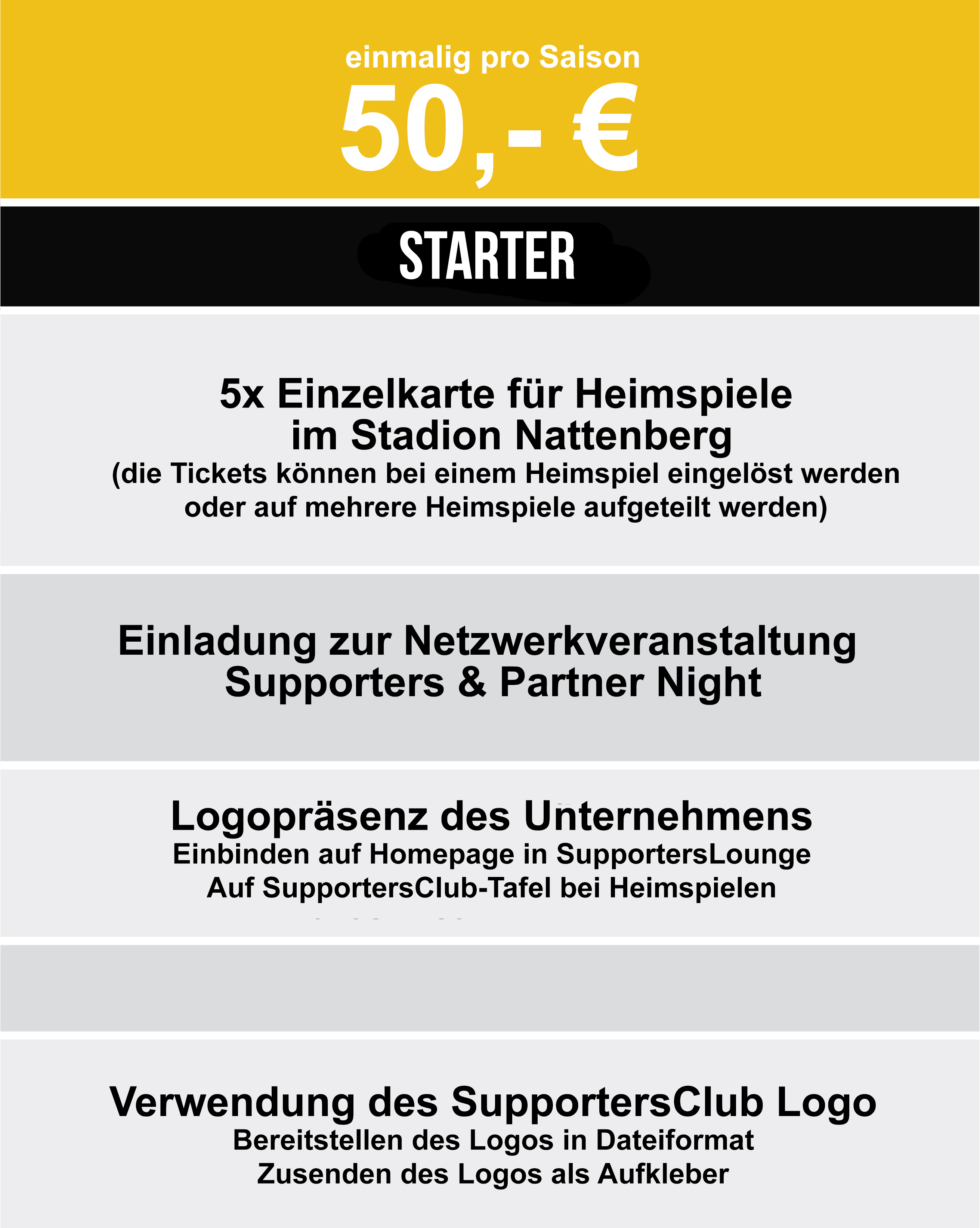 https://lightnings-football.de/wp-content/uploads/2021/01/Starter-Paket.png