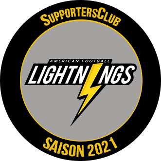 https://lightnings-football.de/wp-content/uploads/2021/01/SupportersClub-Logo-2021.png