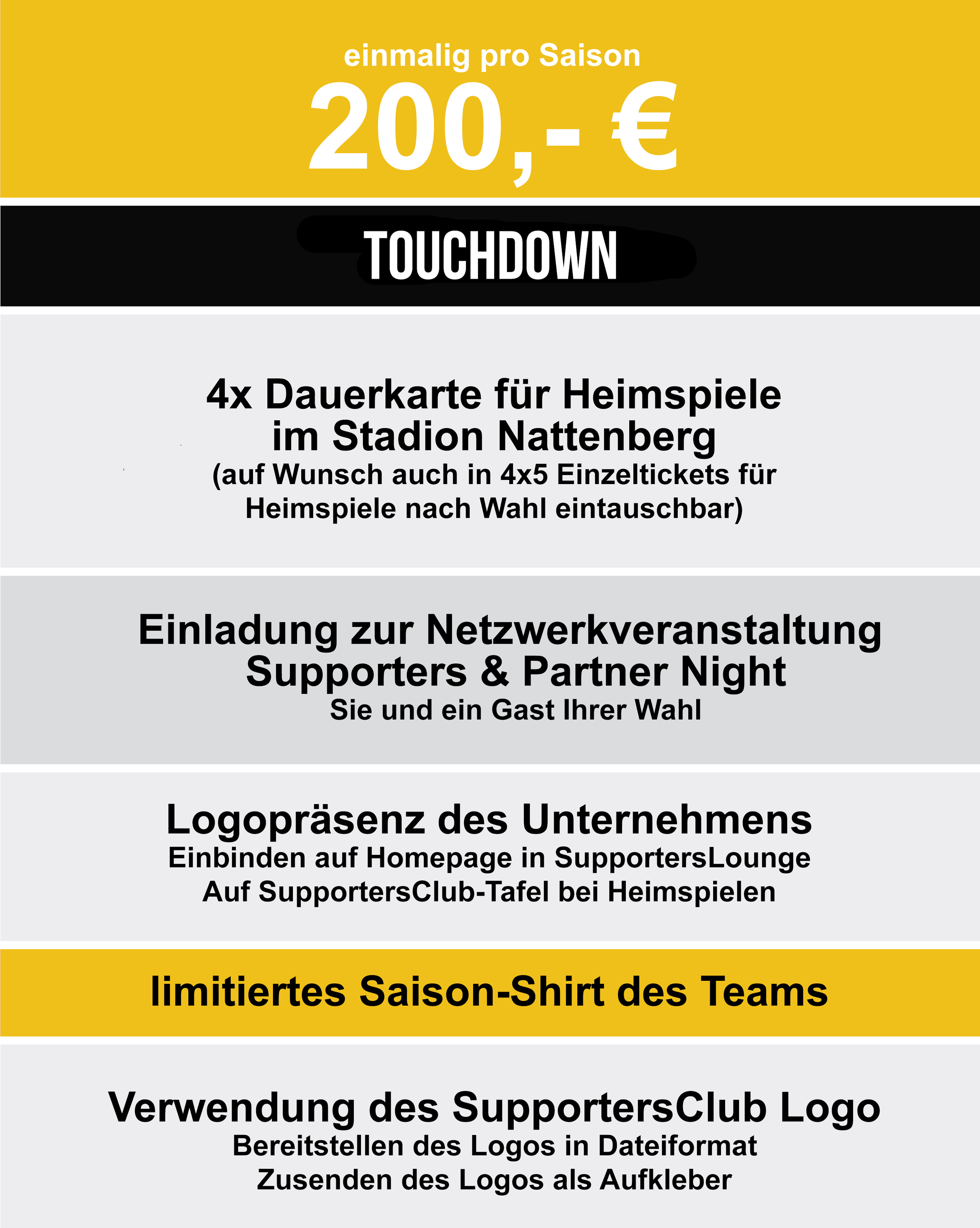 https://lightnings-football.de/wp-content/uploads/2021/01/Touchdown-Paket.png