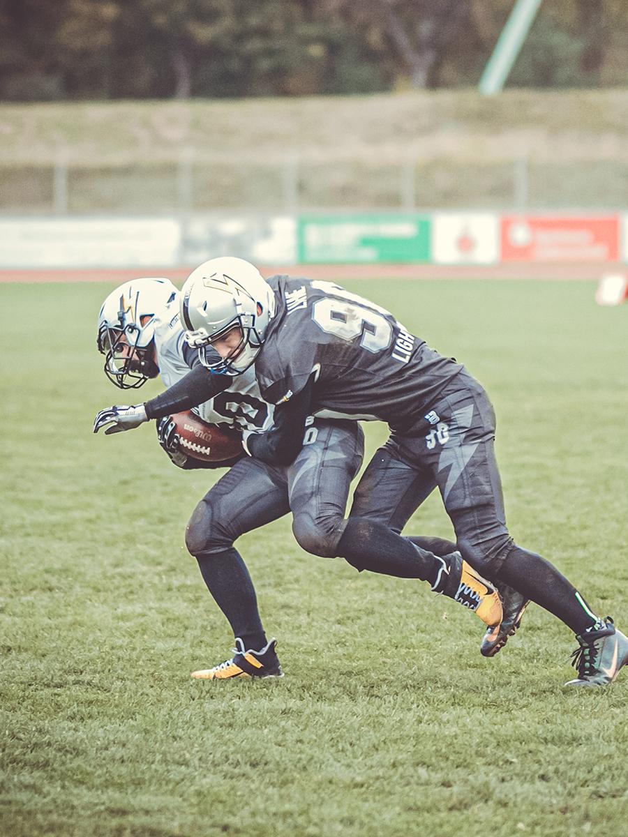 https://lightnings-football.de/wp-content/uploads/2021/01/Unbenannt-1-Kopie.jpg