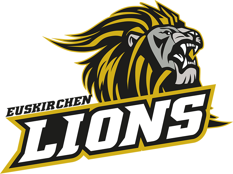vs. Euskirchen Lions